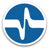 Exchanger Industries